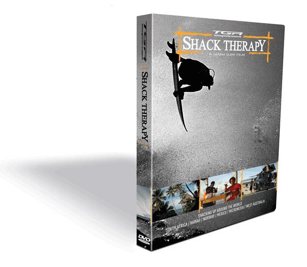 box-shacktherapy-lg