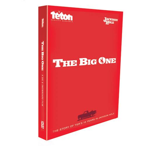 box_thebigone_lg