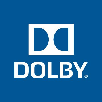 """The Art of FLIGHT"" Panel at Dolby"