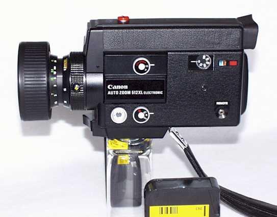 Canon_512XL_2c