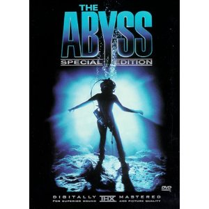 The Abyss – Special Edition