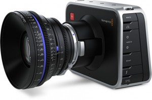 What's New at NAB 2012