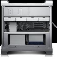Pre-WWDC 2013 Mac Pro Rumor Roundup