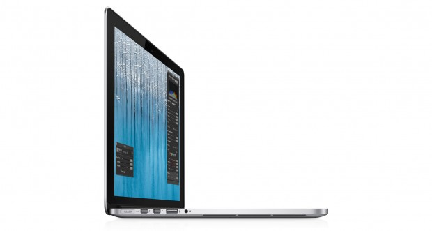 "MacBook Pro with Retina Display and ""new"" Mac Pro – My Thoughts"
