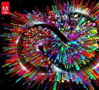 Creative Cloud: A Look at Pricing