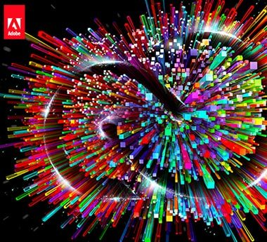 Adobe Creative Cloud Pros and Cons